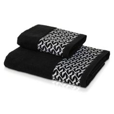 1000 Images About Towels On Pinterest Bath Towels Bath Rugs And Bed Bath