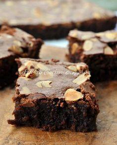 torta-cioccolato-fondente-senza-farina-ricetta-arte-in-cucina-3