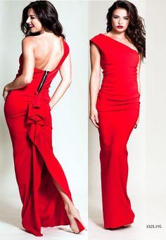 192169de3553 #Aida by Nicole Bakti 332 Womens Clothing Stores, Clothes For Women, Formal  Dresses