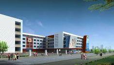 mặt bằng trường tiểu học - Google Tìm kiếm Multi Story Building, Google