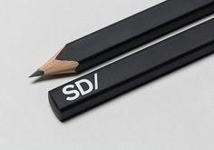 SD/ Brand Branding, Graphic Design, Web Design  Socio Design