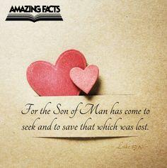 John 19:10