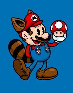 Video Game Drawings, Video Game Art, Mario And Luigi, Mario Bros, Pikachu Art, Super Mario Art, Cartoon Fan, Retro Cartoons, Cute Eyes