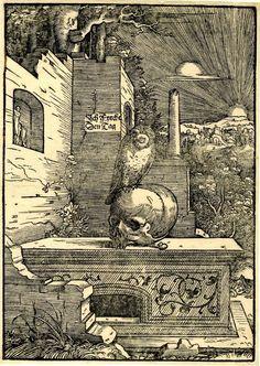 Hans Wechtlin, 1500-1525