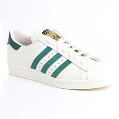 Adidas Superstar Baratos dam