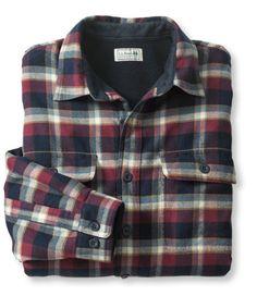 Men's Fleece-Lined Flannel Shirt, Traditional Fit Fleece Lined Flannel Shirt, Black Flannel Shirt, Mens Fleece, Flannel Shirts, Flannels, Men's Shirts And Tops, Men Shirts, Shirt Men, Dark Skin Men