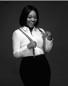 Ghanaian Screen Diva Jackie Appiah Celebrates Birthday With These Stunning Photos African Beauty, African Women, Black Pics, Older Actresses, City Events, Latest Ankara Styles, Black Girls Rock, Bikini Photos, Best Actress