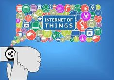 Wearable technology is regularly touted as one of the best uses of the Internet of Things, and with great reason.Wearable technology can possibly . Wearable Device, Wearable Technology, Organizations, Bodies, Smart Watch, Fitbit, Phones, Gadgets, Track