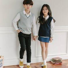 Ideas Baby Boy Korean Twins For 2019 - Ideas Baby Boy Korean Twins For 2019 Best Picture For baby drawing For Your Taste You a - Cute Asian Babies, Korean Babies, Asian Kids, Cute Babies, Cute Korean Boys, Twin Boys, Twin Babies, Kids Boys, Ulzzang Kids