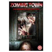 Shop at the UK's favourite retailers, including Lego, Zavvi, TK Maxx and more and earn Super Points rewards. Zombie Movies, Tk Maxx, Horror Films, Zombies, Mona Lisa, Artwork, Painting, Work Of Art, Auguste Rodin Artwork