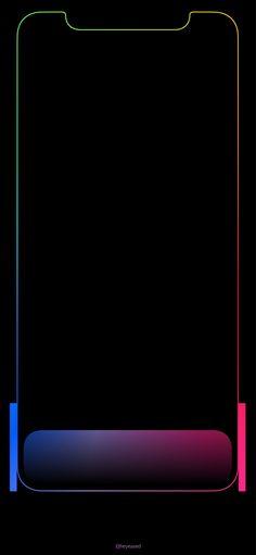 Supreme Wallpaper: iPhone X wallpaper Hd Wallpaper Android, Apple Logo Wallpaper Iphone, Iphone Homescreen Wallpaper, Black Phone Wallpaper, Iphone 7 Wallpapers, Iphone Background Wallpaper, Cellphone Wallpaper, Wallpaper Samsung, Iphone Backgrounds