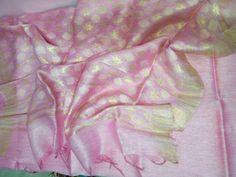 Linen Saree At Cartlay Reseller - Cartlay Linen Suit, Linen Blouse, Linen Fabric, Cotton Linen, Saree Accessories, Saree Floral, Khadi Saree, Sarees Online India, Linen Sheets