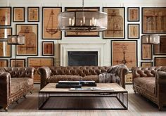 mebel-restoration-hardware-osen-2012-21