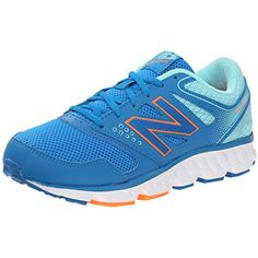 buy online 04a78 256c9 Women s W675V2 Running Shoe -- Check out the image by visiting the link. (