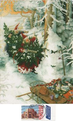 Yule Traditions, Old Lady Humor, Christmas Decoupage, Troll, Mood Pics, Old Women, Old Friends, Picture Quotes, Make Me Smile