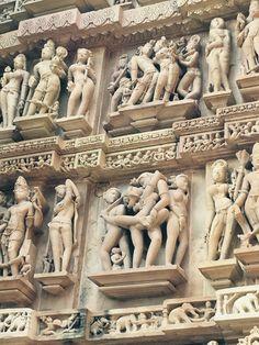 Sculpture Art, Sculptures, Exotic Art, Beautiful Fantasy Art, Historical Art, Architecture Drawings, Hindu Art, African American Art, Renaissance Art