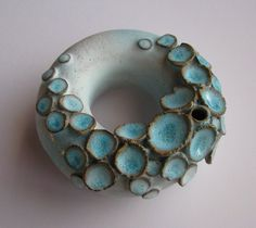 http://sosuperawesome.com/post/138312355329/ceramics-by-echoofnature-on-etsy-so-super