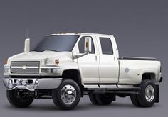 2003 GMC Topkick Chevy Kodiak Pictures | 2003 - 2009 Chevrolet Kodiak | truck review @ Top Speed