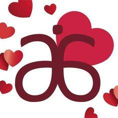 Arbonne Happy Valentine's Day!