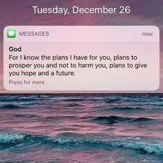 ❤️Truly hope so~*