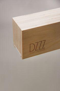 DZZZ lighting and decoration