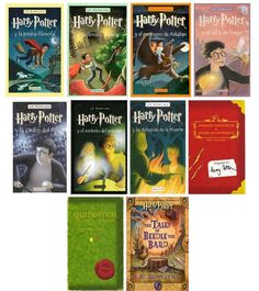 Harry Potter  - started them in kindergarten, and have re-read the series about 15 times.