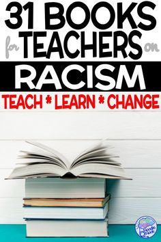 170 Social Justice Ideas Social Justice Justice Activities For Kids