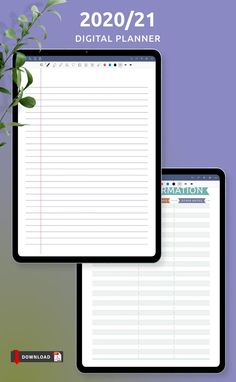 Use this collection of Student Planner Templates to keep control of your life! Many successful people prefer to use planners to write everything down and plan their lives. These planners have been designed to look elegant and sleek. College Binder, College Planner, Student Info, Good Student, Project Planning Template, Planner Template, Plot Graph, Grade Tracker, Printable Lined Paper