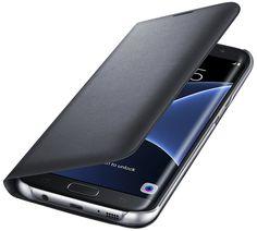Top Best Samsung Galaxy S7