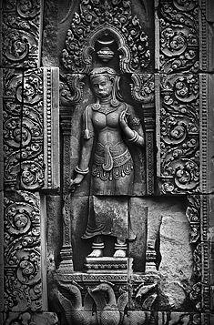 ☮ Travel Asia | Cambodia