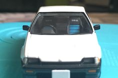 #honda #civic #crx #tomicalimitedvintage #tomica #limited #rare #tomicacollector #tomicaindonesia #scale164 #diecast #iphone6 #iphonegraphy