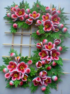 13 Paper Quilling Design Ideas That Will Stun Your Friends Neli Quilling, Paper Quilling Flowers, Paper Quilling Patterns, Quilled Paper Art, Quilling Paper Craft, Paper Crafts, Quilled Roses, Quilling Ideas, Paper Quilling Tutorial