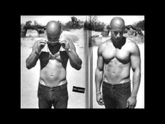 Vin Diesel hot 2013/14 All Vin Diesel and Celebrity Vids @modell.photos or http://modell.photos/en/tags/Vin_Diesel/ or Wallpapers http://www.wallpapers2000.com