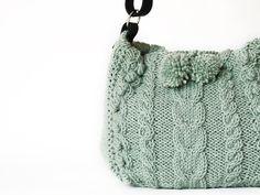 Sudrishta on ETSY     #gift #bag #leather #handmade