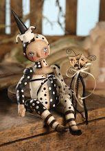 ROBIN SEEBER reproductions on ebay