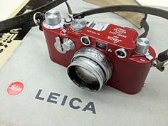 Leica Co.