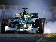 Amazing cool Formula 1 HD Wallpaper
