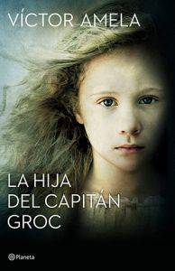 Buy La hija del capitán Groc by Víctor Amela and Read this Book on Kobo's Free Apps. Discover Kobo's Vast Collection of Ebooks and Audiobooks Today - Over 4 Million Titles! Quiet Moments, Good Books, Audiobooks, This Book, Ebooks, In This Moment, Reading, Movie Posters, Portal