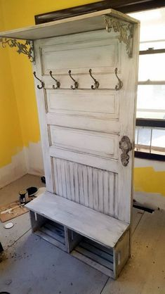 40 Like-Old-Days Country Home Decor Ideas #CountryHomeDecorating, #DIYHomeDecorOrganization