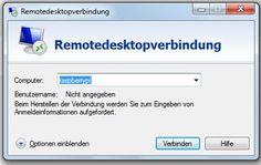 Ähnlich wie Teamviewer ermöglicht eine Remotedesktopverbindung zum Raspberry Pi – wie der Name schon sagt- per Remote auf einen anderen Rechner zuzugreifen. Das erspart einem z.B. einen zusätzlichen Monitor oder den Wechsel zweier Systeme. Zwar ist das Raspberry Pi auch fast ausschließlich per Konsole zu steuern, jedoch sind manche Programme nur per GUI zu steuern. …