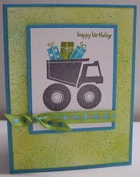 i dig you stampin up - Google Search
