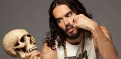 Meet Russell Brand, Star of Forgetting Sarah Marshall - http://www.orsvp.com/event/meet-russell-brand-star-forgetting-sarah-marshall/