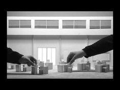 ▶ Hans Op de Beeck - Staging Silence - YouTube