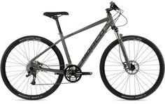 89f2473e2a Norco XFR 1 29er Mountain Bikes