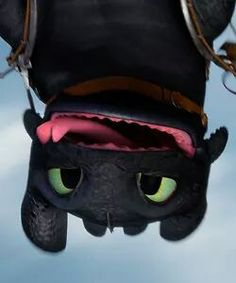 I love Httyd, Httyd Rotg and Dream Works. Dragon Wallpaper Iphone, Toothless Wallpaper, Wallpaper Iphone Cute, Disney Wallpaper, Cute Wallpapers, Toothless And Stitch, Toothless Dragon, Httyd Dragons, Cute Dragons