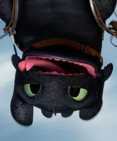 Dragon Maniac