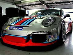 Bruno / Karlsruhe 🌆 (@this_is_bruno) • #hockenheimring #porsche #911 #911carrera #911carreragts #weekend #karlsruhe #visitkarlsruhe #karlsruhetweets #racing #cabrio #dreamcar #huaweip8lite #huawei #sportcar #stuttgart #carporn #porscheclub @porsche #porschesportscup #dhpherbst #vip #luxury #motorsport #race #fanboy #fangirl #racing #hdrauto #igerskarlsruhe #porscheracing