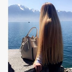 26.8k Followers, 158 Following, 3,632 Posts - See Instagram photos and videos from Long Hair motivation (@cartenoure)