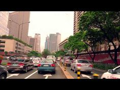 *DISCLAIMER*  This is not my video. This was uploaded in a media site and I decided to upload it here in YouTube. Credits to all the people behind these amazing presentation.    Hope you enjoy and it's more fun in the Philippines!    For the first time in over a decade, the Philippine economy is on the upswing and the Filipino people are realizing th...
