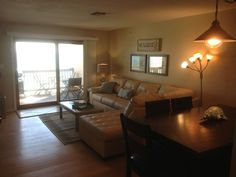 Sunchase Vacation Rental - VRBO 586496 - 2 BR Scenic Gulf Drive Central East Townhome in FL, Sticks in the Sand 4, Relaxing 2 Bdrm, 2.5 Bath...